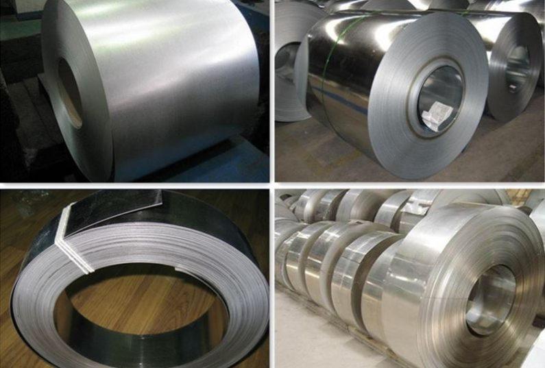 alloy-75-nimonic-75-1