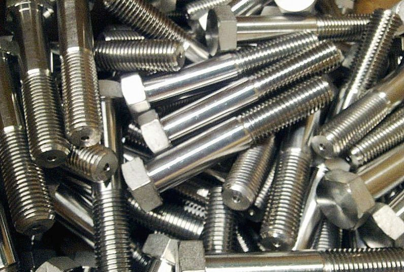 alloy-75-nimonic-75-3