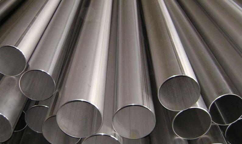 alloy-400-monel-400-3