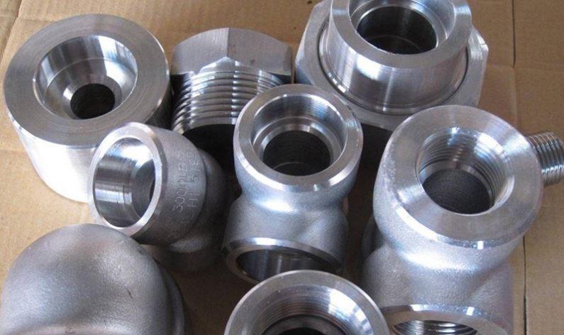 alloy-400-monel-400-4