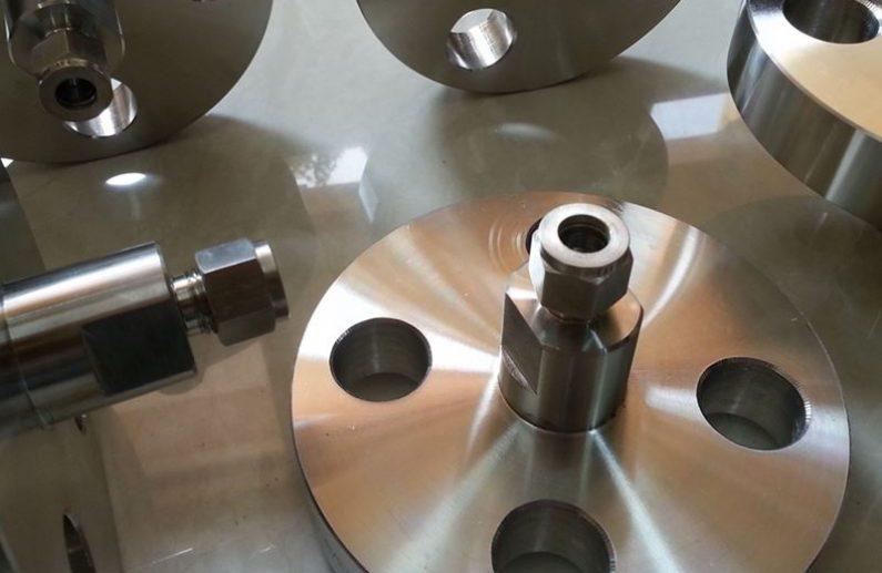 alloy-600-inconel-60-3