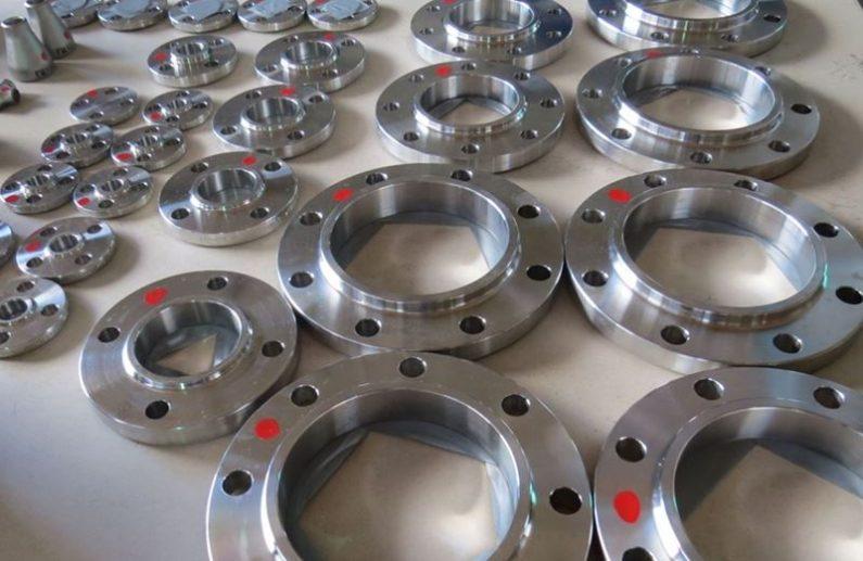 alloy-600-inconel-60-4