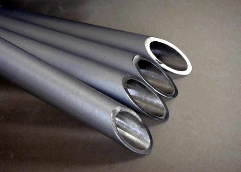 alloy-601-inconel-601-4