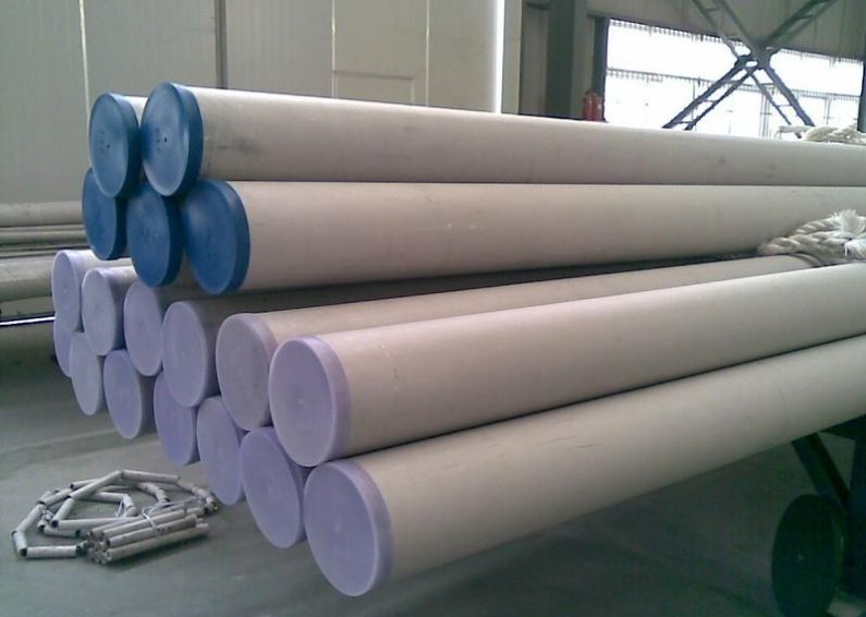 alloy-601-inconel-601-6