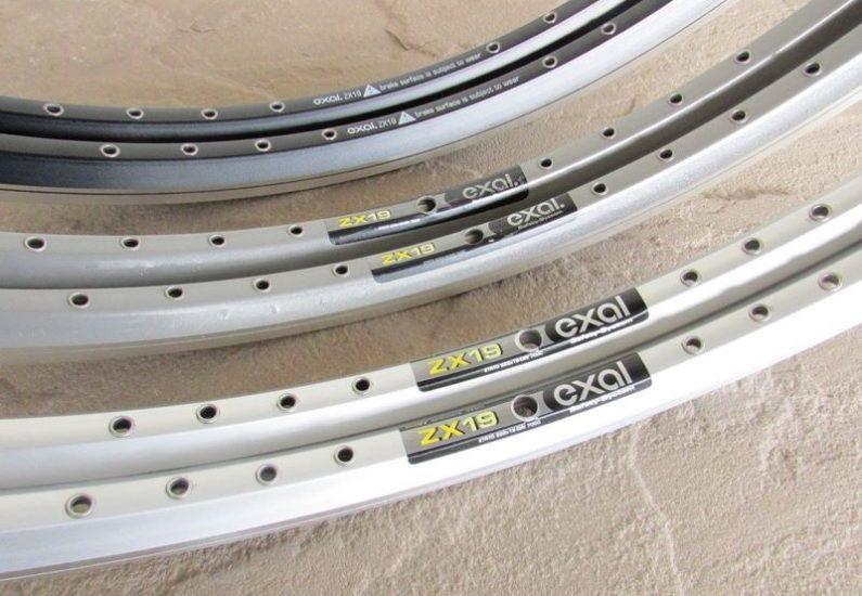 alloy-622-inconel-622-1