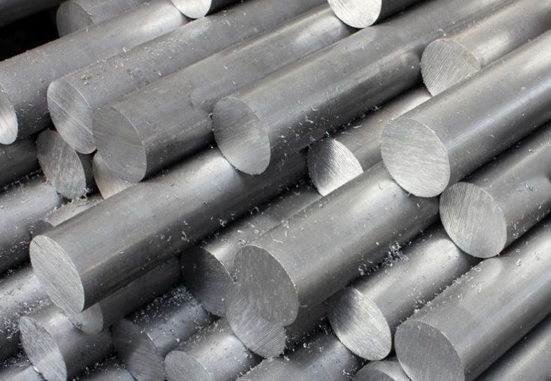 alloy-625-inconel-625-1