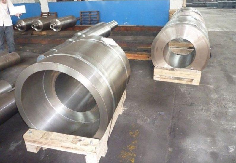 alloy-625-inconel-625-4