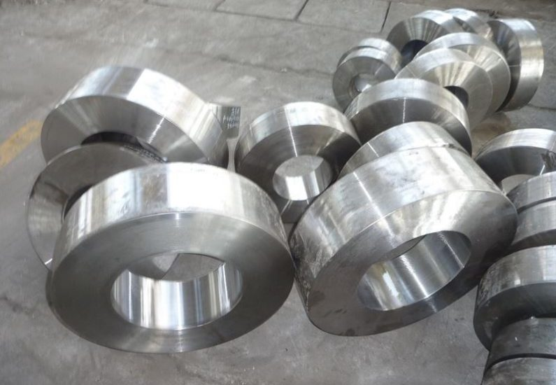 alloy-686-inconel-686-1