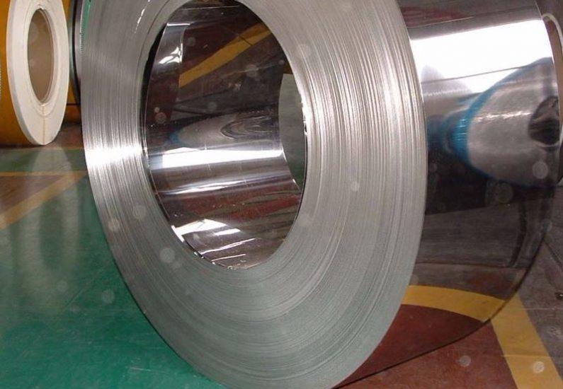 alloy-686-inconel-686-2