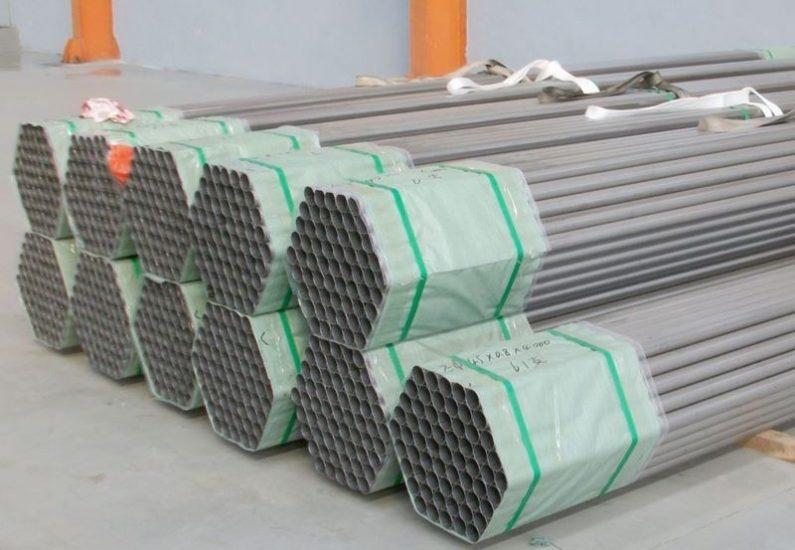 alloy-686-inconel-686-3