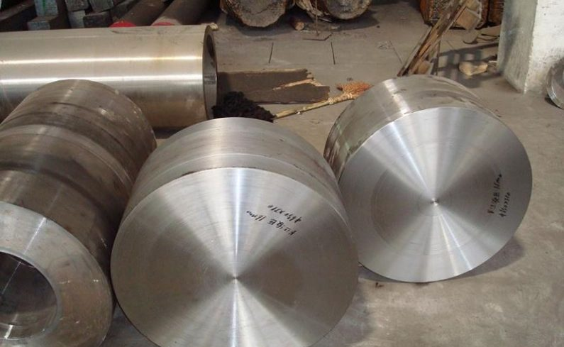 alloy-800-h-incoloy-800-h-1