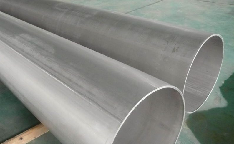 alloy-800-h-incoloy-800-h-2