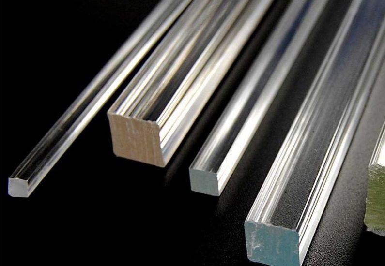 alloy-c-276-inconel-c-276-1