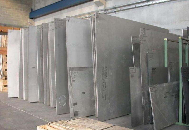 alloy-c-276-inconel-c-276-2