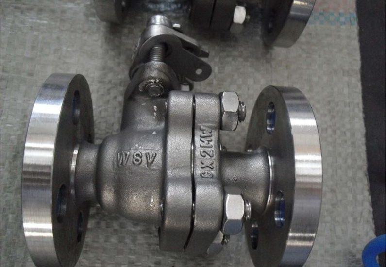 alloy-c-276-inconel-c-276-4