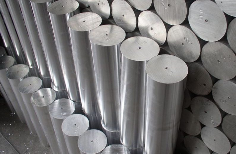 alloy-k-500-monel-k-500-2