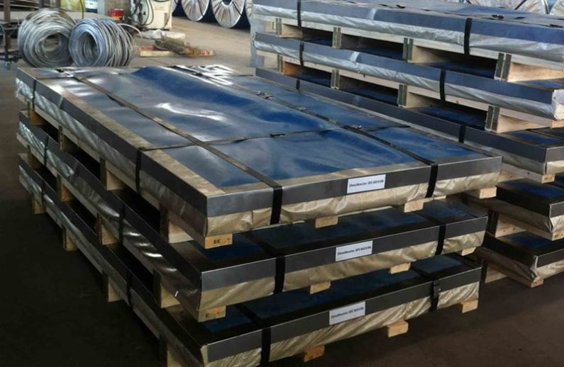 alloy-k-500-monel-k-500-5