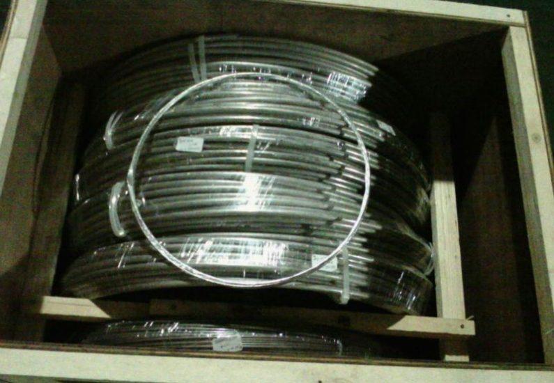 alloy-x-750-inconel-x-750-1
