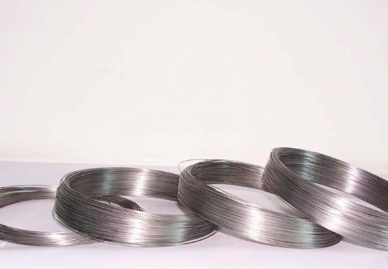 alloy-x-750-inconel-x-750-2