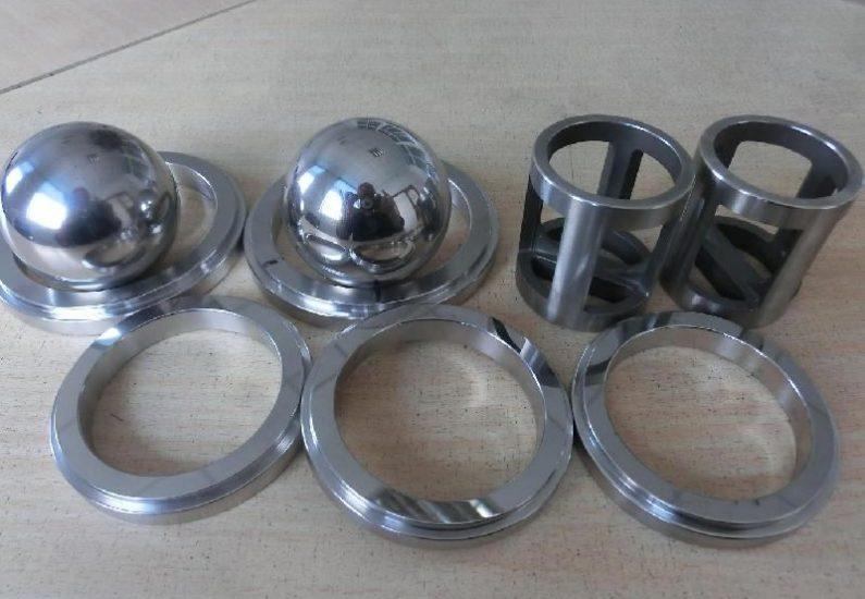 alloy-x-750-inconel-x-750-3