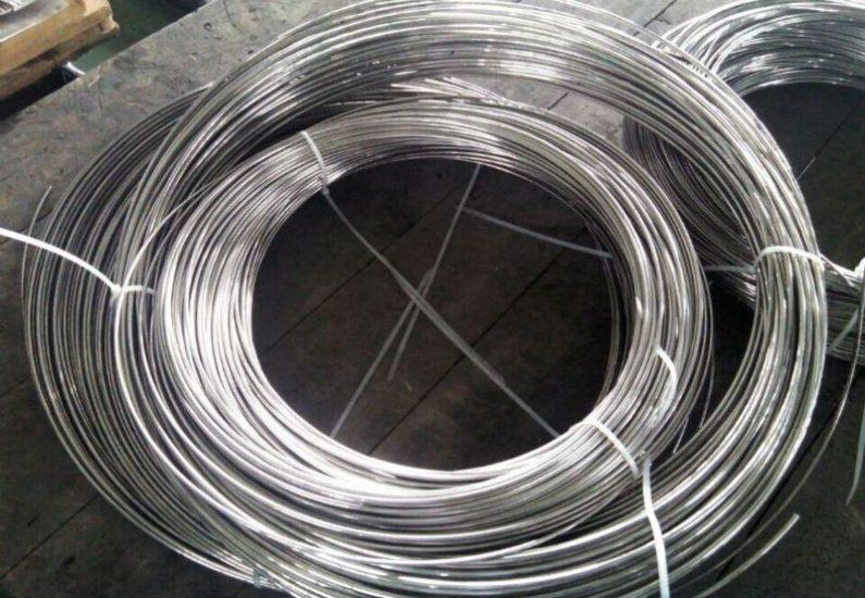 alloy-x-750-inconel-x-750-4