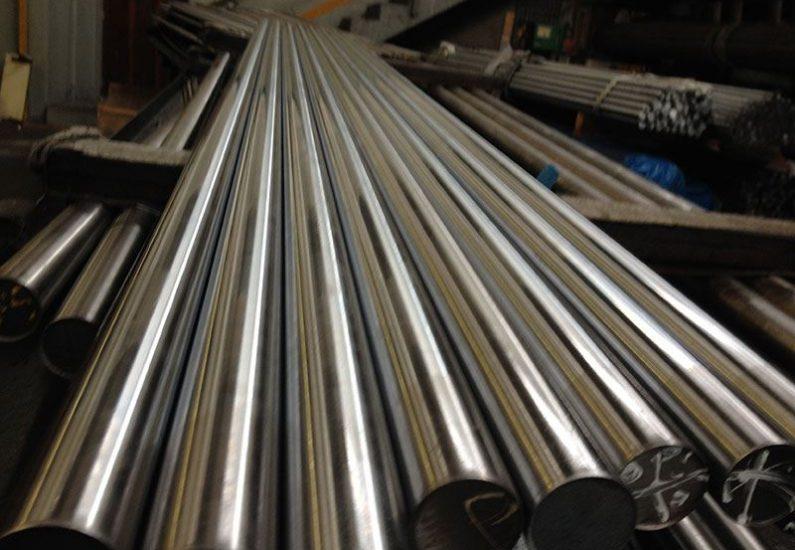 alloy-x-750-inconel-x-750-5