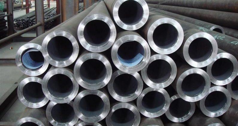 bsw-metals-duplex-f44-1