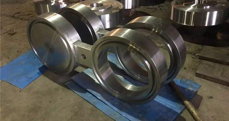 bsw-metals-duplex-f44-2