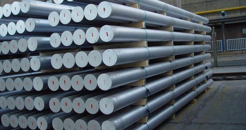 bsw-metals-duplex-f44-3