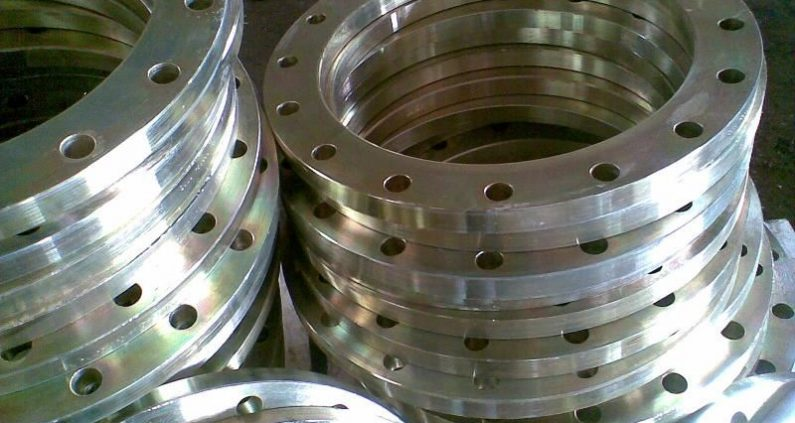 bsw-metals-duplex-f51-2