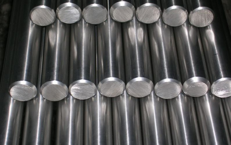 bsw-metals-duplex-f55-1