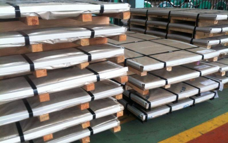 bsw-metals-duplex-f55-3
