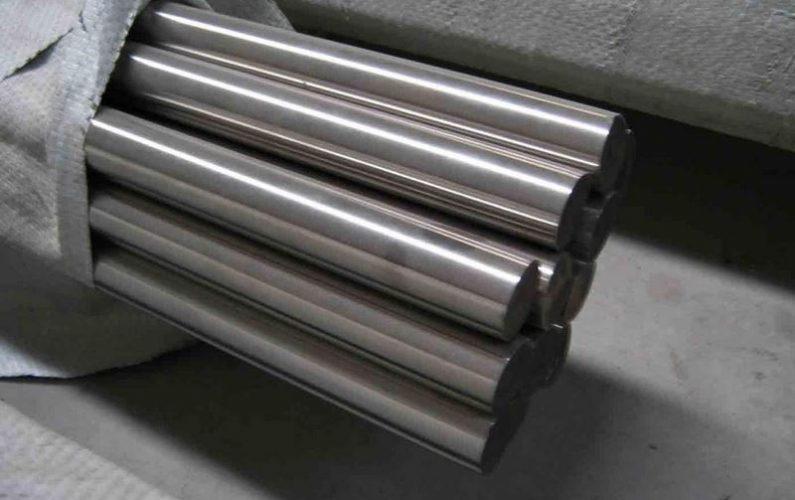 bsw-metals-duplex-f55-5