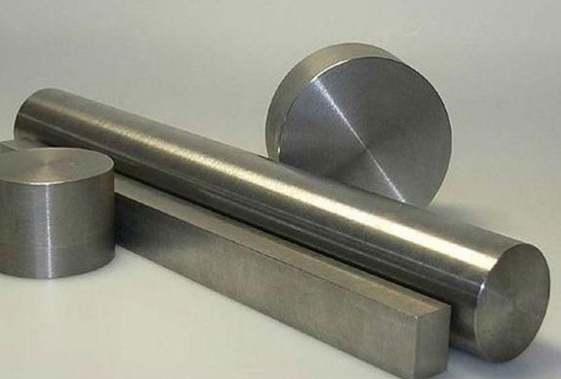 alloy-75-nimonic-75-2