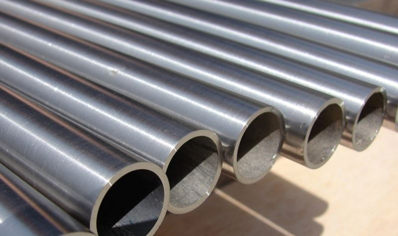 alloy-400-monel-400-2