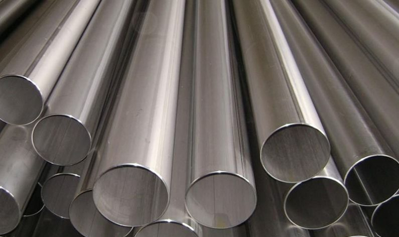 alloy-400-monel-400-3