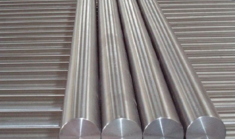 alloy-400-monel-400-5