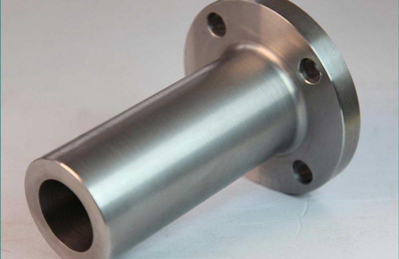 alloy-600-inconel-60-2