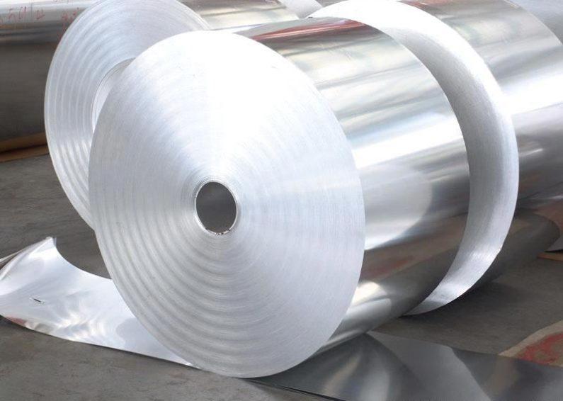 alloy-601-inconel-601-1