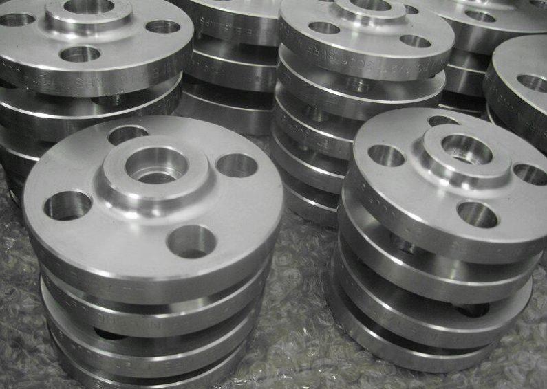 alloy-601-inconel-601-3