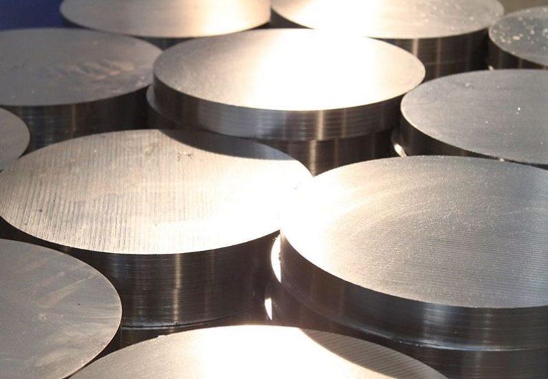 alloy-625-inconel-625-6