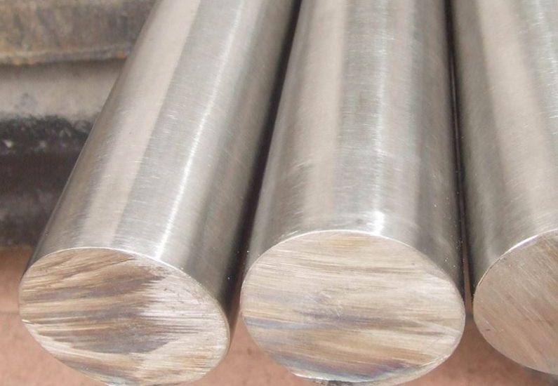 alloy-718-inconel-718-3