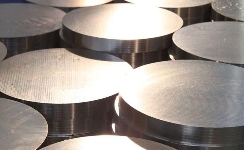 alloy-718-inconel-718-4