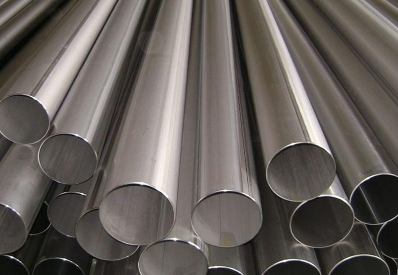 alloy-800-incoloy-800-2