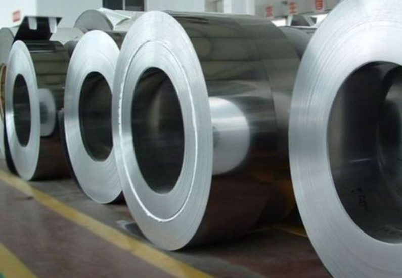 alloy-800-incoloy-800-5