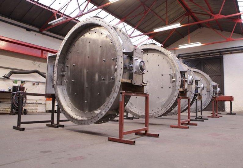 alloy-c-276-inconel-c-276-3