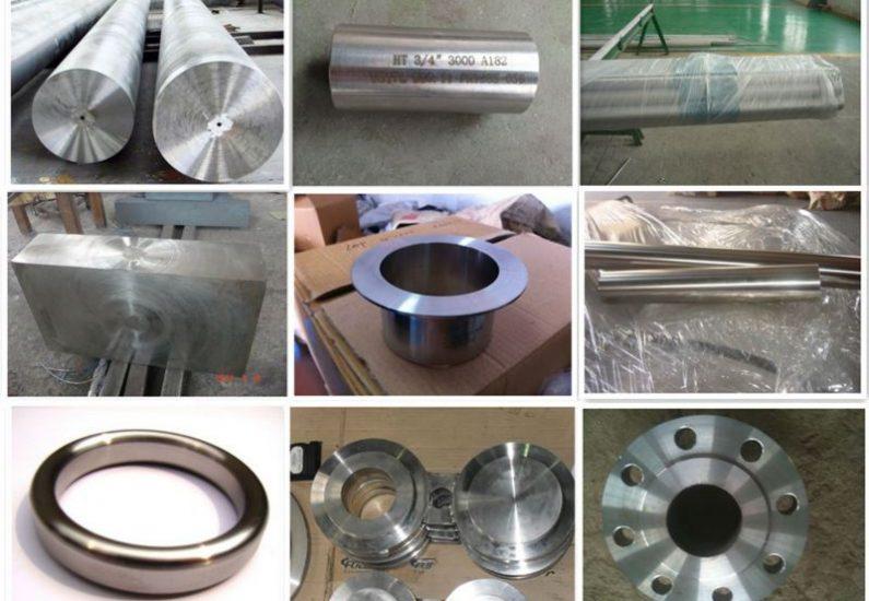 alloy-c-276-inconel-c-276-5