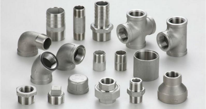 bsw-metals-duplex-f51-1