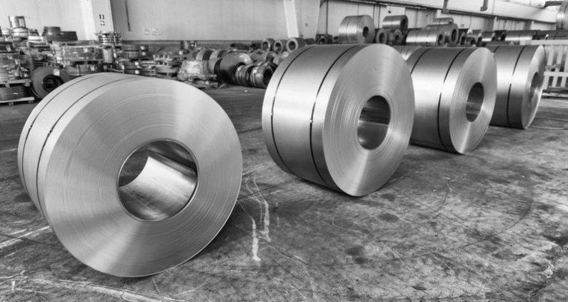 bsw-metals-duplex-f51-3