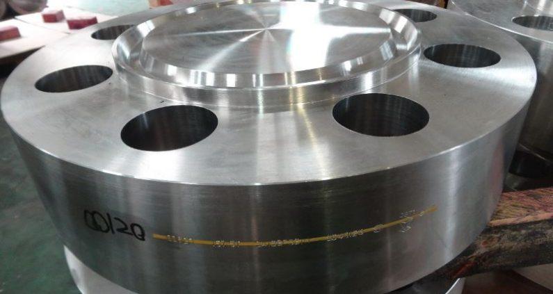 bsw-metals-duplex-f51-4